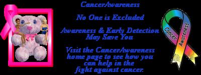 CancerAwarenessBanner-1